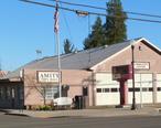 City_Hall_-_Amity_Oregon.jpg