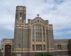 Everett_-_Trinity_Episcopal.jpg