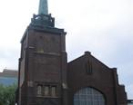 Everett_-_First_Presbyterian.jpg