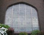 Everett_-_FPC_Stained_Glass.jpg