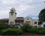 Everett_-_Old_Courthouse.jpg