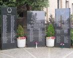 Everett_-_War_Memorial.jpg