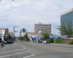 Everett_-_Colby_Ave.jpg