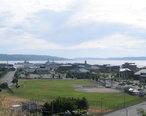 Naval_Station_Everett.jpg
