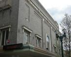 Everett_Theater_02.jpg
