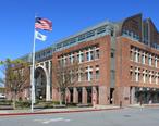 Everett_Station_building.jpg