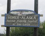 Homer_Alaska_Welcome_Sign.JPG