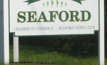 Welcome_to_Seaford_sign.jpg