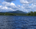 Harris_Lake.jpg