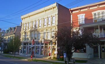 Buildings_on_Main_Street__Salem__NY.jpg