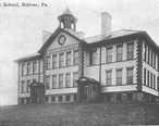 Bolivar_Public_School_-_1904.jpg