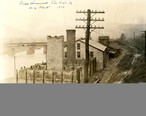 Reese_Hammond_Fire_Brick_Co__Plant_No.2_Bolivar__PA_1907.jpg