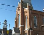 Newport__Pennsylvania__4143273987_.jpg