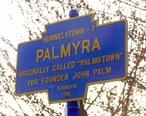 Palmyra__PA_Keystone_Marker.jpg