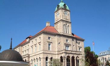 Rockingham_County_Courthouse.JPG