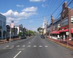 Newark_DE_Main_Street.jpg