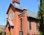 St_John_Baptist_Newark_DE_1.jpg