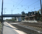 Newark_Station.jpg