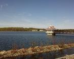 Newark_reservoir.jpg