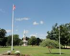 Framingham_Centre_Common_-_Framingham__Massachusetts_-_DSC00474.JPG