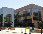 McCarthy_Center_-_Framingham_State_University_-_DSC00375.JPG
