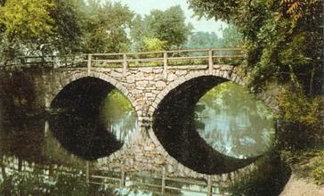 Two_Arch_Stone_Bridge__Keene__NH.jpg