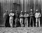 Dorothea_Lange__Farmers_who_have_bought_machinery_cooperatively__West_Carlton__Yamhill_County__Oregon__1939.jpg