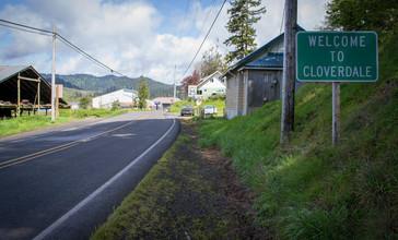 Cloverdale__Oregon-2.jpg