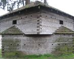 Fort_Yamhill_blockhouse_-_Dayton__Oregon.jpg