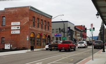 Downtown_Forest_Grove__Oregon.JPG
