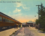 Ocean_Shore_Limited_railroad_at_Seaside__Oregon__3229235015_.jpg