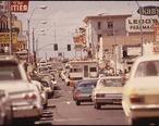 Seaside__Oregon_1972.jpg