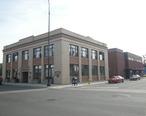 Arlington__WA_-_City_Hall_01.jpg