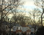 Elmont_New_York_street_scene_December.JPG