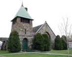 United_Church_of_Christ__Elizabethtown__NY.jpg