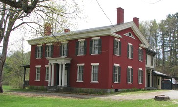 Hand_House__Elizabethtown__New_York.jpg