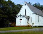 Foothills_Baptist_Church_in_Boquet__Essex___NY.JPG