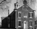 Old_Arsenal__The_Green__New_Castle__New_Castle_County__Delaware_.jpg