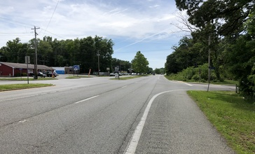 2019-05-22_15_13_04_View_south_along_Maryland_State_Route_210__Indian_Head_Highway__at_Poplar_Lane_in_Indian_Head__Charles_County__Maryland.jpg