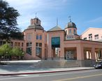 City_Hall_of_Mountain_View_-_panoramio_-_Aleh_Haiko__1_.jpg