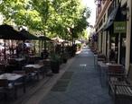 Castro_Street_Mountain_View_sidewalk.jpg