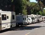 RV_Campers_in_Mountain_View2.jpg