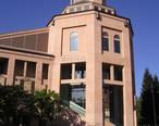 Mountain_View__City_Hall.jpg