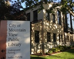 City_of_Mountain_View_Public_Library_exterior.jpg