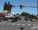 3rd_Street__Downtown_Marysville__19184398252_.jpg