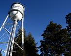 Marysville__WA_water_tower.jpg