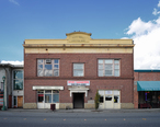 Monroe__WA_-_Old_City_Hall.jpg