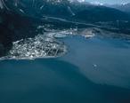 Seward_Alaska_aerial_view.jpg