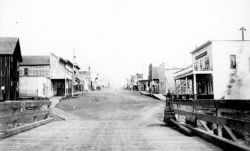 Fourth_Ave__Seward__Alaska__August_16__1907__COBB_149_.jpeg