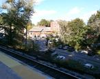 Brewster_NY_from_Metro_North.JPG